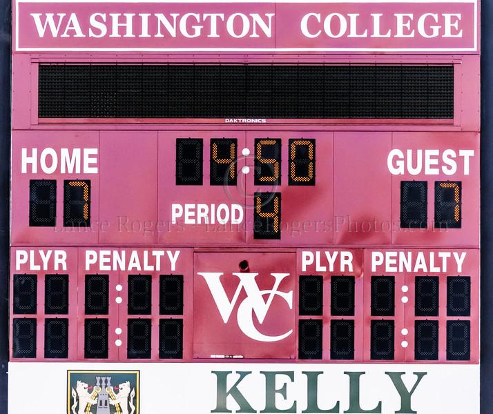 WAC vs OhioWes_981