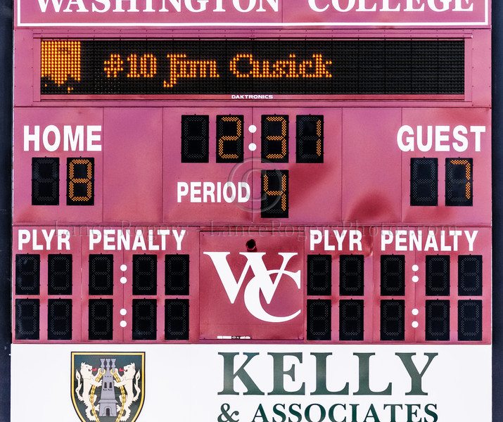 WAC vs OhioWes_1041