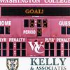 WAC vs OhioWes_941