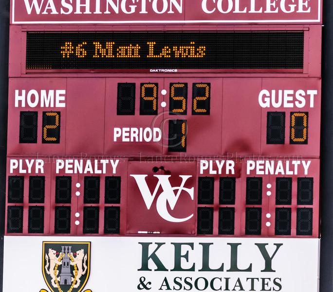 WAC vs OhioWes_164