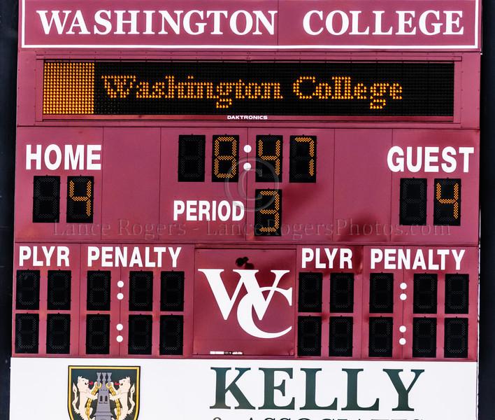 WAC vs OhioWes_687
