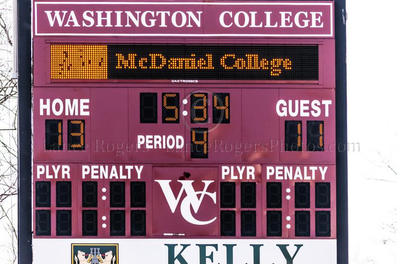 WAC vs McDaniel_1011
