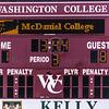 WAC vs McDaniel_839
