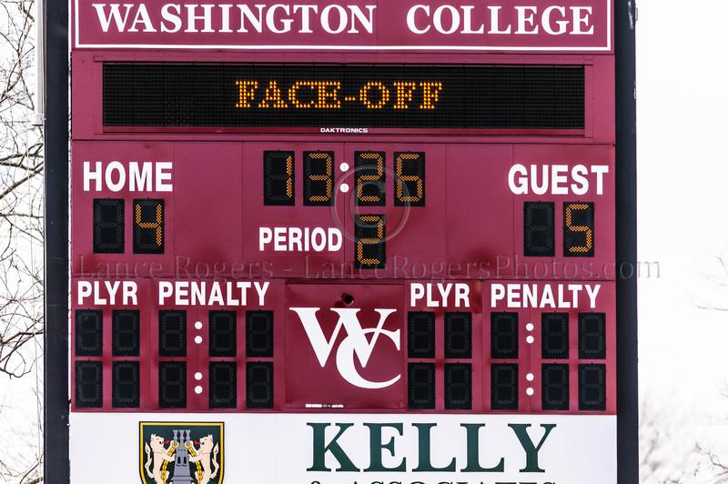 WAC vs McDaniel_338