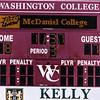 WAC vs McDaniel_699