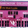 WAC vs Muhlenbg_457