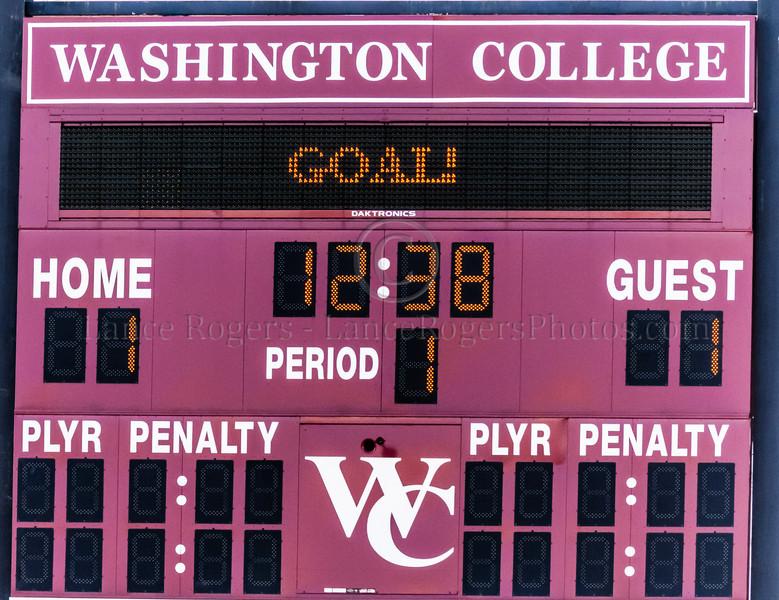 WAC vs Goucher_164