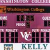 WAC vs Goucher_416