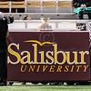 WAC vs Salisbury_016