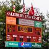 WAC vs Salisbury_869