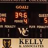 WAC vs Haverford_893