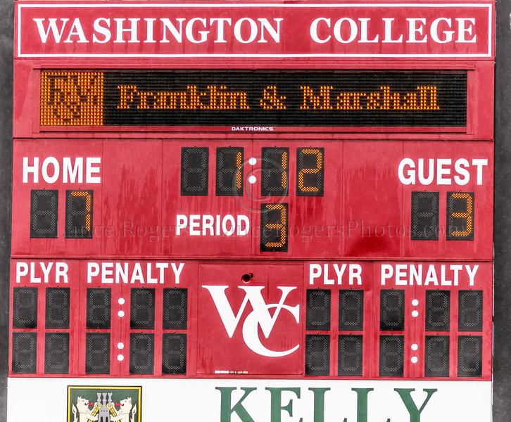 WAC vs F&M_884