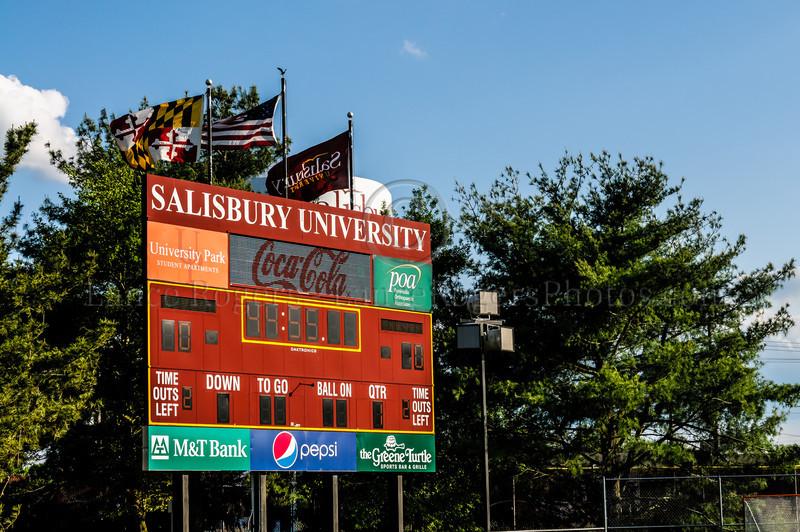WAC vs Salisbury_001