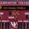 WAC vs Swarthmre_496