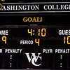WAC vs Swarthmre_850