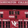 WAC vs Gettysbrg_106
