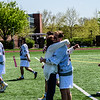 WAC Senior Day_099