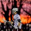 #8 Cooper Sloan, Washington College Chestertown, Washington College Men's Lacrosse, Washington College Men's Lacrosse NCAA DIII 2019, Washington College Men's Lacrosse vs. Haverford