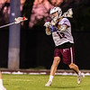 #12 Casey Grieves,  Washington College Chestertown, Washington College Men's Lacrosse, Washington College Men's Lacrosse NCAA DIII 2019, Washington College Men's Lacrosse vs. Haverford