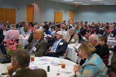 Washington County District Meeting - April 6, 2016