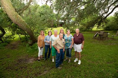 Garden Club at Bobs-2
