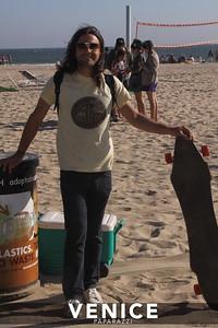 07 04 09  8th Annual MARINAPALOOZAFESTIVAL   www marinapaloozafestival com (27)