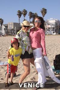 07 04 09  8th Annual MARINAPALOOZAFESTIVAL   www marinapaloozafestival com (28)