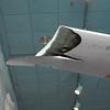 Voyager, fehlende Winglets