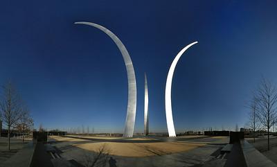 AF Memorial4
