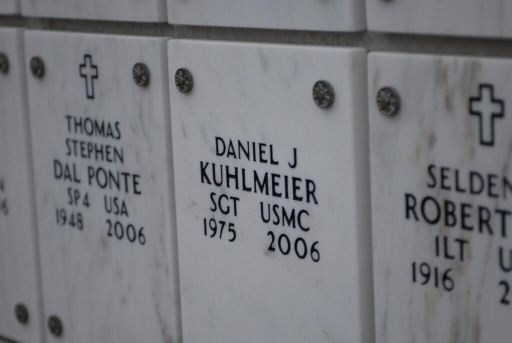 //www.odmp.org/officer/18152-special-agent-daniel-joseph-kuhlmeier.