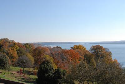 Mount Vernon, Virginia