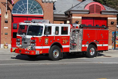 Palisades Engine  29