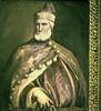 Titian, Andrea Gritti, National Museum, Washington, DC