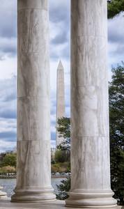 Washington DC 2016 (376)-300