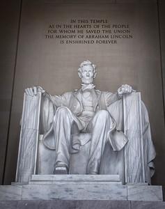 Washington DC 2016 (570)-300