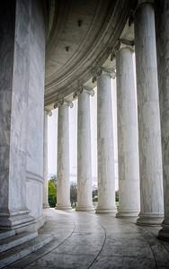 Washington DC 2016 (361)-300