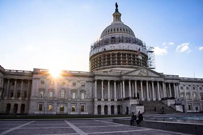 Washington DC 2016 (804)