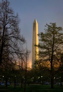 Washington DC 2016 (209)-300