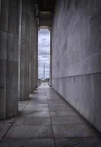 Washington DC 2016 (596)-300