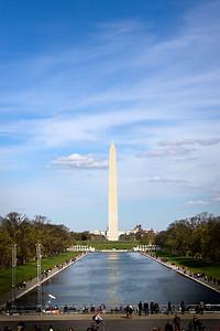 Washington DC 2016 (724)