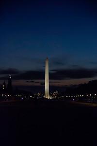 Washington DC 2016 (931)-300