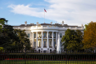 Washington DC 2016 (31)-300
