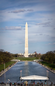 Washington DC 2016 (712)-300