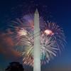 Washington 2014 fourth of july 1596-99