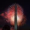 Washington 2014 fourth of july 1622