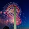 Washington 2014 fourth of july 1591