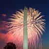 Washington 2014 fourth of july 1602