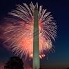 Washington 2014 fourth of july 1624