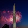 Washington 2014 fourth of july 1589