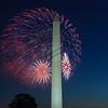 Washington 2014 fourth of july 1617